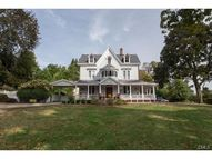49 Pine Hill Avenue Norwalk CT, 06855