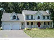 487 Foster Street South Windsor CT, 06074