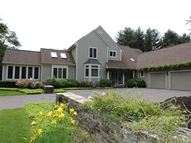 2275 Litchfield Road Watertown CT, 06795