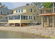 70 Compo Mill Cove Westport CT, 06880