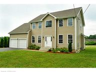 305 Bridge St Suffield CT, 06078