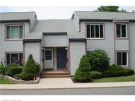 57 Candlewood Drive South Windsor CT, 06074