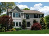 30 Sarenee Circle Trumbull CT, 06611