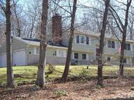 129 Governors Hill Road Oxford CT, 06478