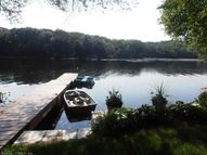 35 Tyler'S Cove Middlebury CT, 06762