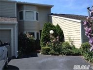 47 Lakeside Ln Bay Shore NY, 11706