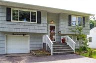 314 2nd Street S. East Northport NY, 11731