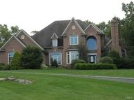 10 Cobblers Hill Court Monroe CT, 06468