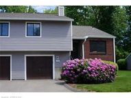 1509 Mill Pond Dr 1509 South Windsor CT, 06074