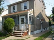 109 W 3rd St Clifton NJ, 07011