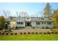 90 Haviland Road Harrison NY, 10528