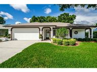 1369 Gillespie Dr N Palm Harbor FL, 34684