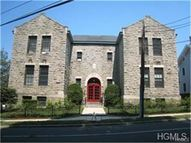 1085 Boston Post Road 6 Rye NY, 10580