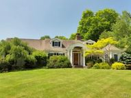 80 King Street Danbury CT, 06811