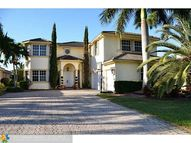 12013 Nw 50th Dr Coral Springs FL, 33076