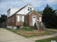 73 Fairfield St Valley Stream NY, 11581