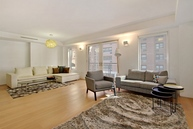 234 East 70th Street - : 2 New York NY, 10021