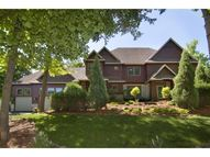 6445 Thornberry Curve Excelsior MN, 55331