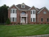 10 Nalesnik Dr Fairfield NJ, 07004