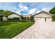 2906 Mill Stream Ct Clearwater FL, 33761