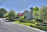 2015 Valley Oak Rd Pleasanton CA, 94588