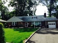 1260 Poplar Ave Mountainside NJ, 07092