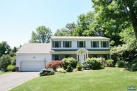 6 Partridge Ct Ramsey NJ, 07446