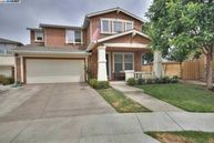 Address Not Disclosed Brentwood CA, 94513