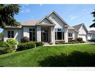 2380 Lake Lucy Road Chanhassen MN, 55317