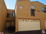5291 Colodny Drive 24 Agoura Hills CA, 91301