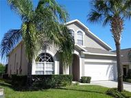 1624 Morning Star Dr Clermont FL, 34714