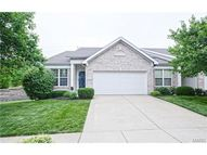 291 Arbor Place Lane Valley Park MO, 63088