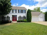 1156 Clydesdale Drive Saint Charles MO, 63304