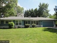 1150 Polk Place Columbia Heights MN, 55421