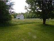 Lot 001 Tilton Hill Road Pittsfield NH, 03263