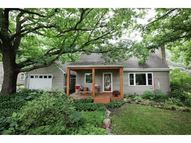 212 County Road C W Roseville MN, 55113