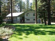 1797 Pioneer Trail South Lake Tahoe CA, 96150