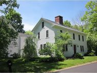 66 Schoolhouse Hill Road Gilford NH, 03249