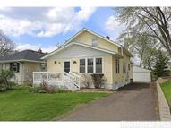 1261 Idaho Avenue W Saint Paul MN, 55108