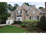 2259 Vernon Oaks Way Dunwoody GA, 30338