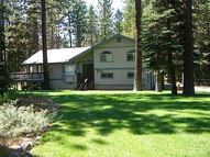 1797 Pioneer Trl South Lake Tahoe CA, 96150