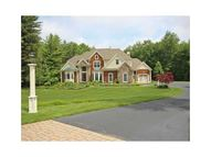 85 Long Meadow Dr East Greenwich RI, 02818