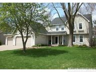 421 Old Farm Road Shoreview MN, 55126
