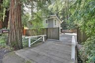 18906 Hidden Valley Rd Guerneville CA, 95446