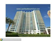 101 S Ft. Laud Beach Blvd, Unit 703 Fort Lauderdale FL, 33316