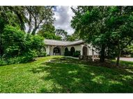 12277 Glen Haven St Spring Hill FL, 34609
