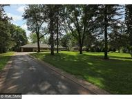 8384 Mississippi Boulevard Nw Coon Rapids MN, 55433