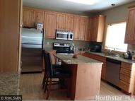 5753 Oregon Court Crystal MN, 55428