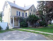 324 Chestnut St Clinton MA, 01510