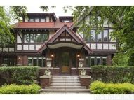 4248 Dupont Avenue S Minneapolis MN, 55409